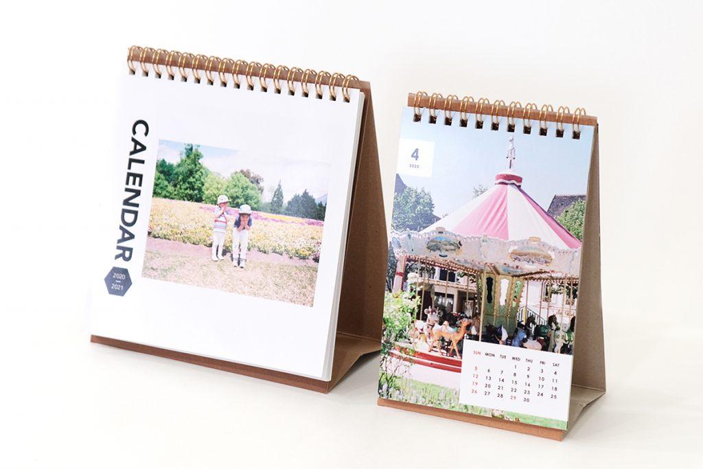 COYOMI(フォトカレンダー)